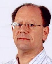אהרון אורן
