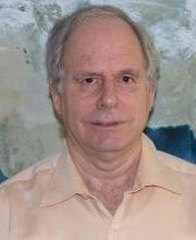 דניאל רוזנפלד